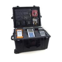 供应美国桑美电机故障检测仪套件ALL-TEST PRO MD III