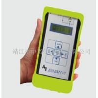 电机故障检测仪米Ta E01BM310厂家美国桑美
