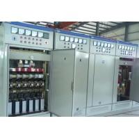 配电柜回收 高压配电柜回收 低压配电柜回收