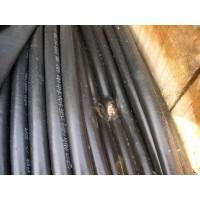 姑苏回收工程电缆线实时报价13818559863