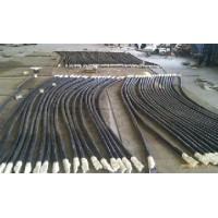 江苏泰州电缆线回收,苏州废旧电缆线回收公司