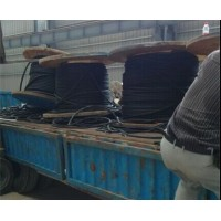 浙江宁波半成品电缆线回收 嘉善干式变压器回收