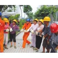 上海箱式变压器回收多少钱,苏州干式变压器回收公司
