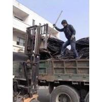 嘉兴半成品电缆线回收,杭州二手电缆线回收公司 宁波慈溪变压器回收