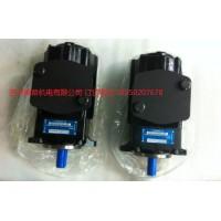 DENISON丹尼逊叶片泵T6C-003-1R01-B1