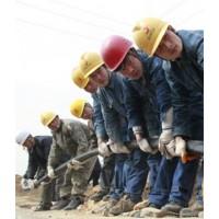 南京废旧电缆线回收公司,常州旧电缆线高价回收公司