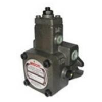 ANSON原装安颂叶片泵PVF-12-20-10