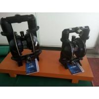 BQG150/0.2型气动隔膜泵/隔膜滑阀O型圈