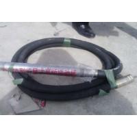 FRZ-50风动振动棒 电动振动棒
