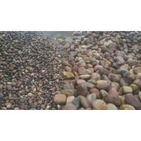 庭院用鹅卵石,鹅卵石铺装价格