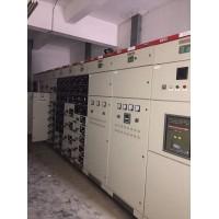 太仓电梯回收南京酒店拆除回收苏州回收变压器