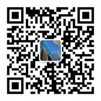 APP开发、微信小程序开发、人工智能开发、区块链项目开发