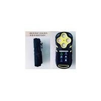 YUD300矿用本安型无线顶板离层监测仪