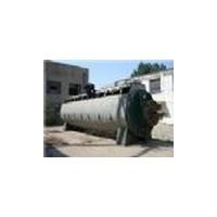 苏州中央空调设备回收 太仓中央空调回收 上海二手空调回收