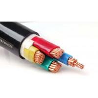 张家港二手电线电缆回收 张家港废旧电缆线回收价格