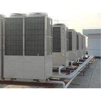 太仓中央空调回收——吴江昆山中央空调回收公司《《《