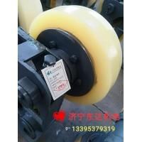 L25滚轮罐耳价格 滚轮罐耳图片
