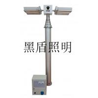 直立式升降照明灯,YZH-5541
