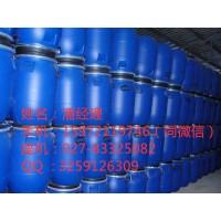 聚癸二酸酐湖北武汉生产厂家
