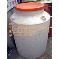 净洗剂209湖北武汉生产厂家