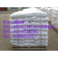 聚丙烯酰胺湖北武汉生产厂家