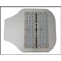 厂家批发优质模组路灯外壳 模组路灯外壳套件 新款路灯外壳价格