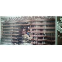 上海钢结构设计,桥梁钢结构,桥梁模板钢构