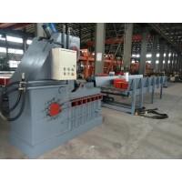 老虎剪切机,350吨液压虎头剪,厂家直销1m350吨虎头剪切机