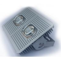 佛山厂家直销LED集成投光灯外壳,投光灯外壳批发 ,投光灯外壳套件