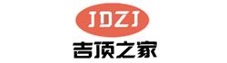 江阴市吉顶之家材料科技有限公司
