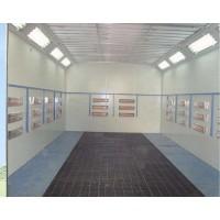 家具烤漆房价格,家具烤漆房专业生产厂家批发、定做,上门安装
